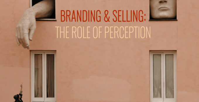 Branding and Selling: How to Do It Right and Win Big