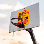 More Proof That Branding and Basketball Go Together