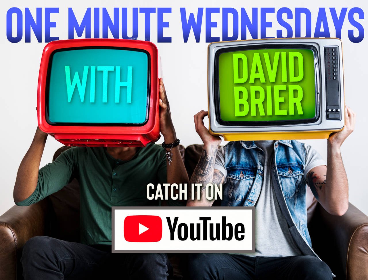 One Minute Wednesday Ability to Pivot