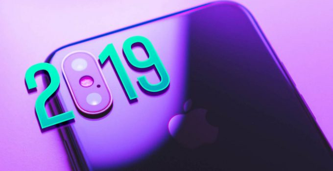 The Problem with 2019 Business Predictions