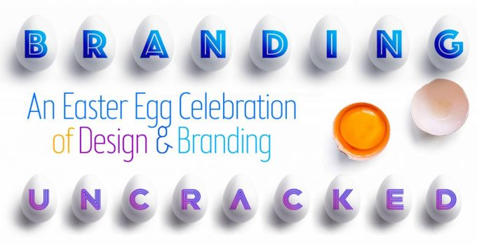 How 6 Brands Unscrambled Their Brands: Key Hardboiled Facts