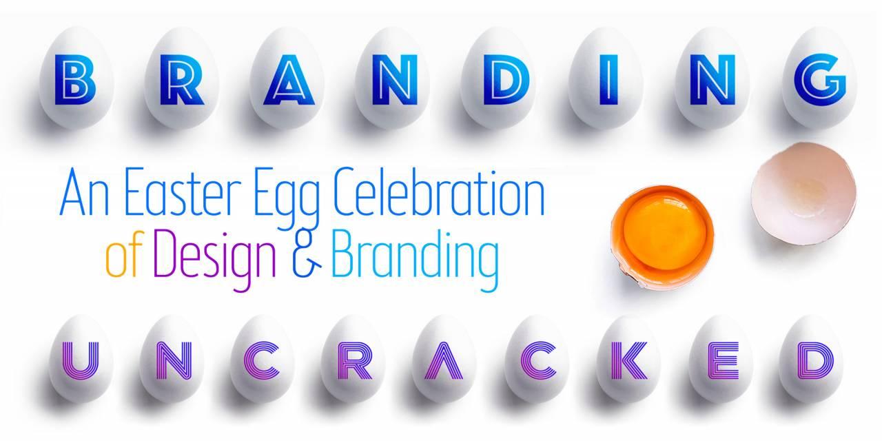 6 Brands