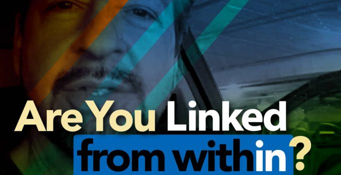 My 4-Month LinkedIn Marketing Experiment: The Final Verdict