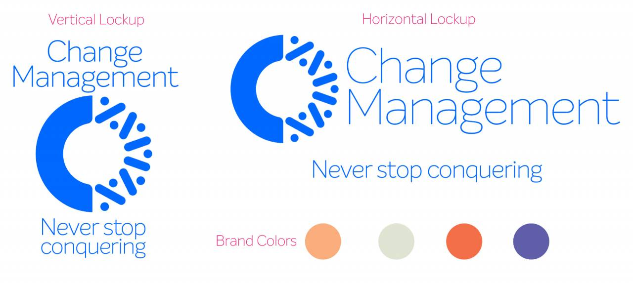 Details and the Ways to Successfully Rebrand