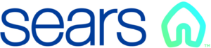 The Ugly Side of Rebranding: Sears