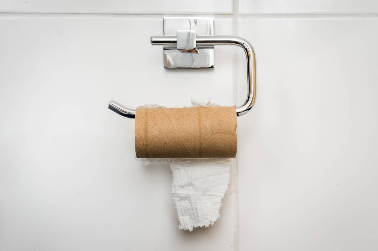 PREPARING-FOR-THE-RECOVERY-TOILET-PAPER