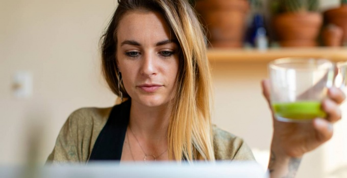 3 Must-see Videos If You Work From Home