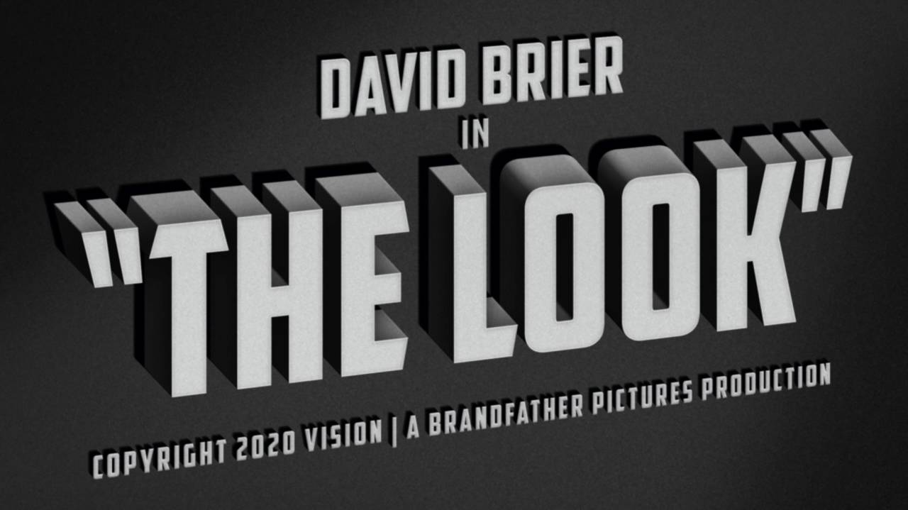 Faces in Branding featuring David Brier