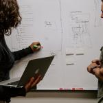 Branding Strategies That Work
